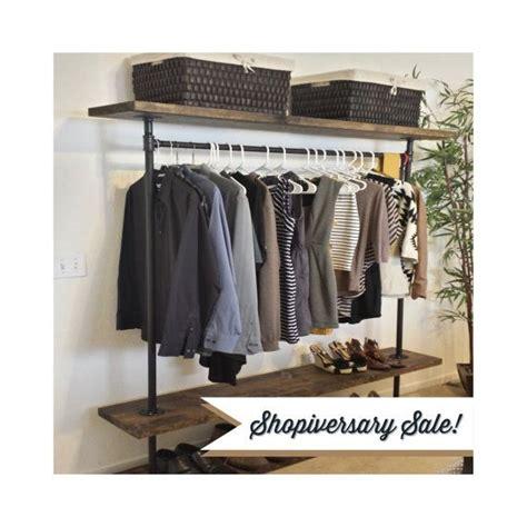 estante para libros con pvc m 225 s de 25 ideas incre 237 bles sobre estante de ropa con tubos