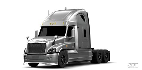 semi truck configurator tamiya semi trucks car release date and review 2018