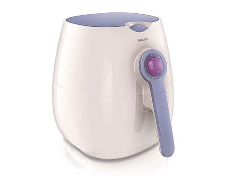viva collection airfryer hd9220 40 philips