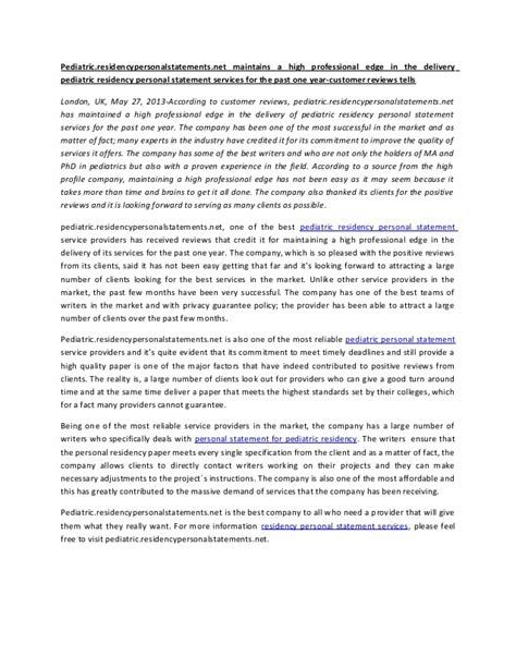 uc personal statement sle essay prompt 1 academic professional essay writer how to hire the best