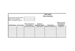 sample inventory list 11 free word excel pdf documents