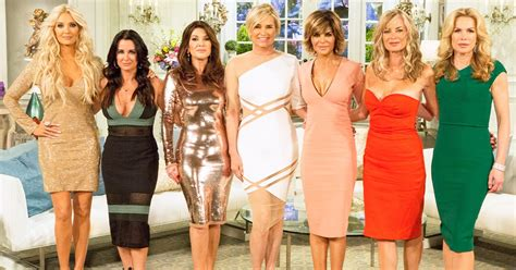 what shoo does yolanda foster rhobh reunion yolanda foster cries about family lisa