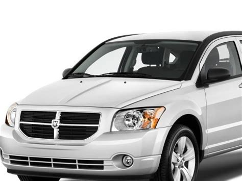 free download parts manuals 2012 dodge caliber interior lighting dodge caliber 2007 2012 service pdf manual