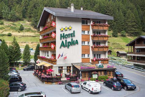 Alpha Hotel Tienen Hotels hotel alpha saas grund hotel alpha