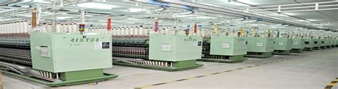 ruby mills limited ruby textile mills limtied