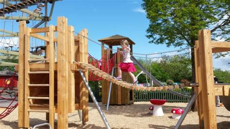 section    childrens play area picture