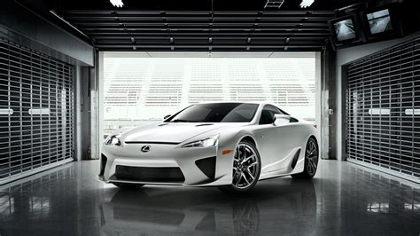lexus lfa 2019 lexus lfa successor could go hybrid show its face in 2019