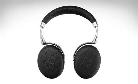 patagonia s light variabletm hoody what s parrot zik 3 headphone boom magazine