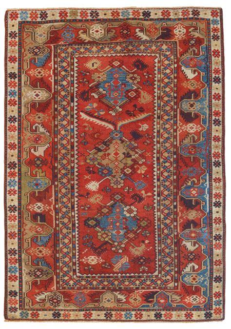 tappeti anatolici tappeto melas anatolico antico morandi tappeti