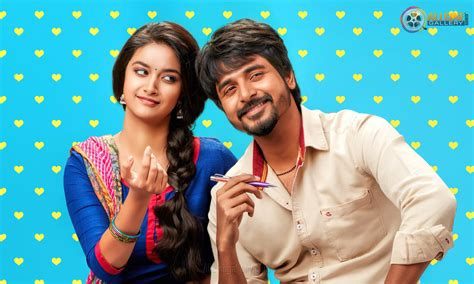 sivakarthijeyan hd wallpaper remo hd still of remo movie photos images pictures gallery