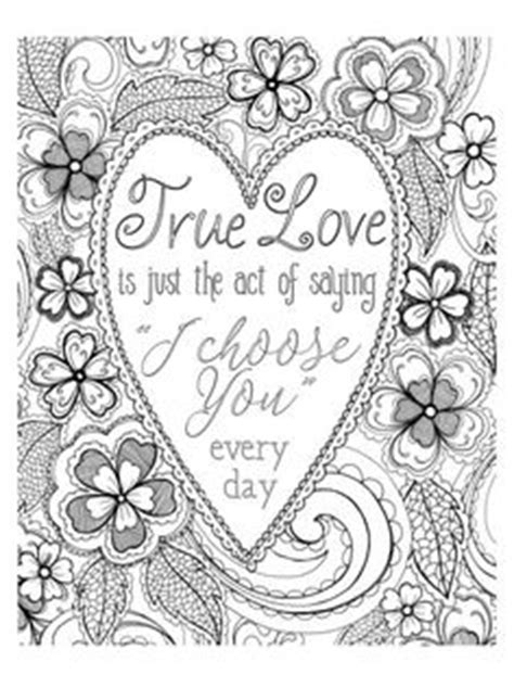 true love coloring pages just breathe colouring page cardmaker words colouring