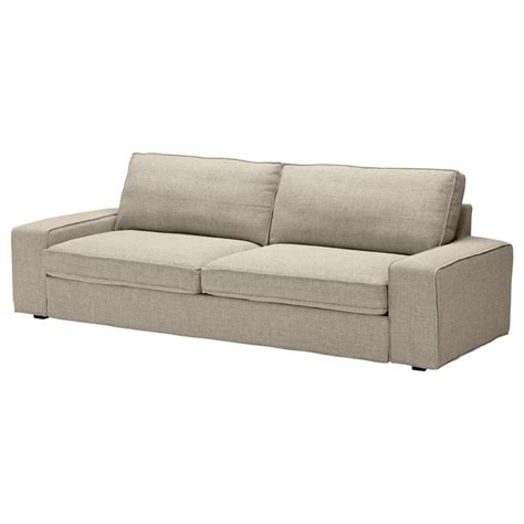 kivik couch kivik sofa bed ten 246 light gray ikea new home ideas