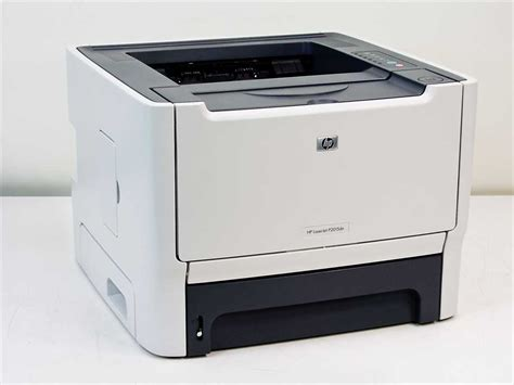 Printer Laserjet hp laserjet p2015 printer drivers for windows xp