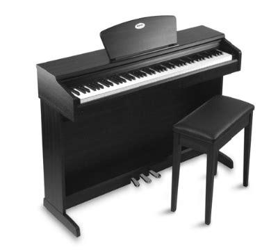 Suzuki Digital Piano Hp 80 by Rent A Musical Instrument In Dubai Abu Dhabi Uae