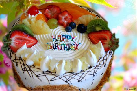 cake pictures gallery birthday cakes images interesting birthday cake images