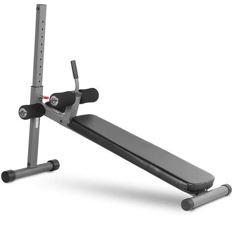 weight benches    choose   weight