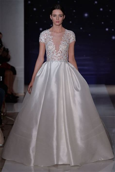 top marks co uk new year reem acra collection new york bridal market 2016