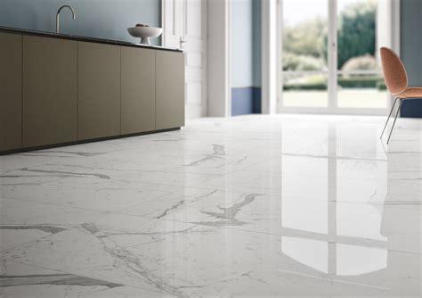 marble effect porcelain tiles   Marble lab
