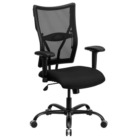 Office Chairs That Hold 400 Pounds Flash Furniture Wl 5029syg A Gg Hercules Series 400 Lb