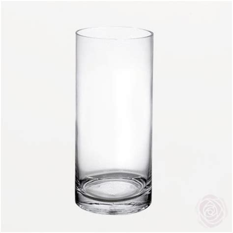 Plain Glass Vase by Plain Glass Vase Other Gifts Gifts