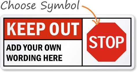 How To Make A Stop Sign Out Of Paper - how to make a stop sign out of paper 28 images custom