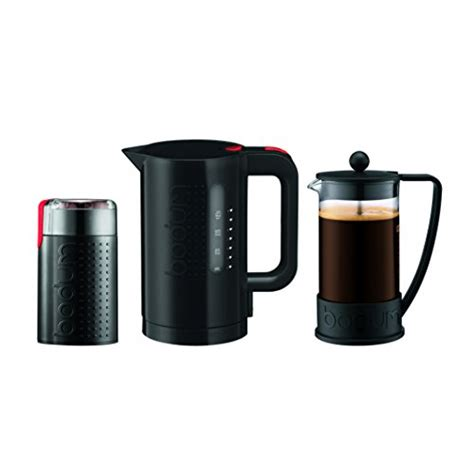Set Paket Coffee Maker Grinder Press Cangkir Set Kopi Filter compare price to coffee grinder and press dreamboracay