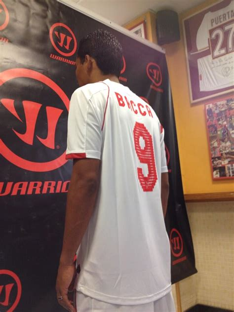 Custom Font Nameset Sevilla 2014 15 flagwigs sevilla 2014 2015 home jersey shirt kit a