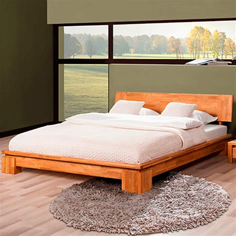 low beds low bed vinci