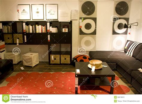 living room furniture store editorial image image 31093315 furniture store editorial photography image 32673872
