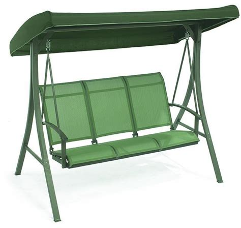 swing with canopy clearance clearance canopy for curved swing hammock 191cm x