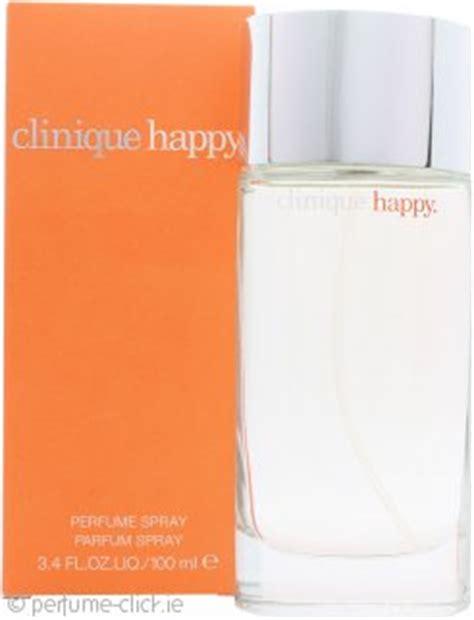 Parfum Original 30ml Clinique Happy For clinique happy eau de parfum 100ml spray