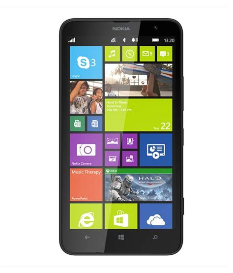 nettoyer applications nokia 1320 nokia lumia 1320 black mobile phones online at low prices