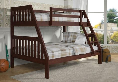 bunked beds beds to go houston bunk beds beds to go store