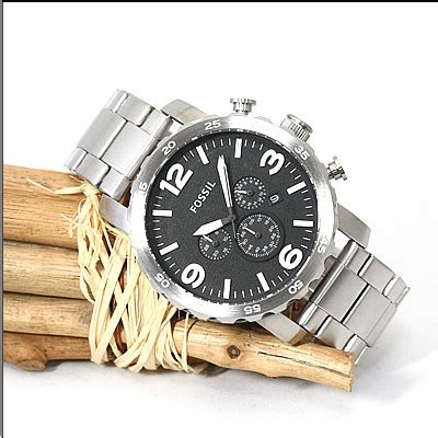 Jam Fossil Joa Fs4746 Original by 1 316 000