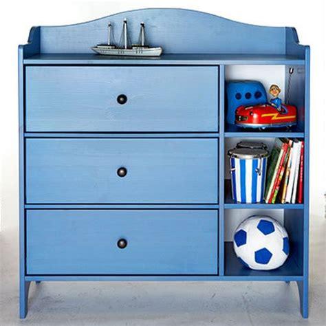 baby boy drawers kidszone furniture chest of drawers 3