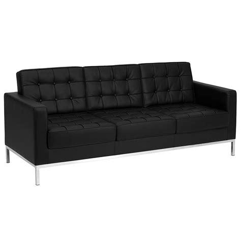 eurway sofa modern sofas linda sofa eurway modern furniture