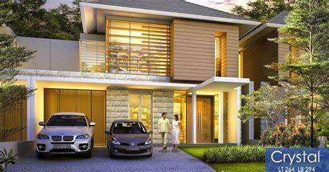 Lu Taman Rp sketsa arsitektur belajar merancang rumah sederhana 1