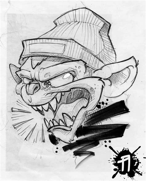 photo to tattoo sketch monkey tattoo sketch by arturnakolet on deviantart