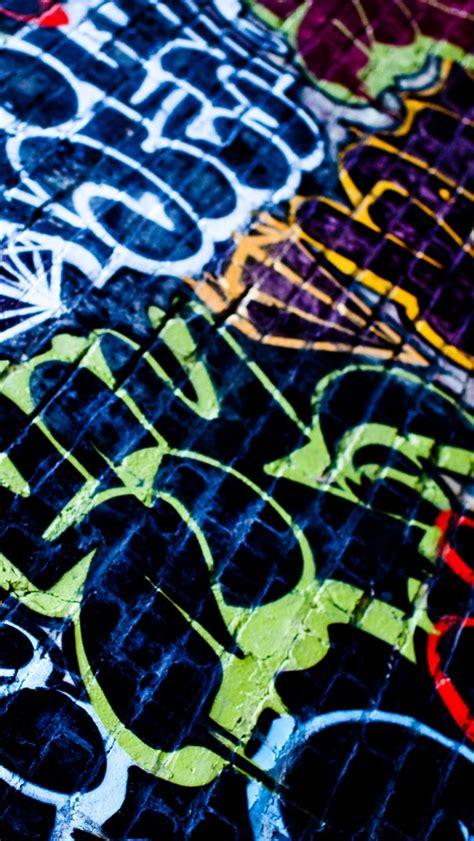 wallpaper iphone graffiti graffiti wallpaper for iphone wallpapersafari