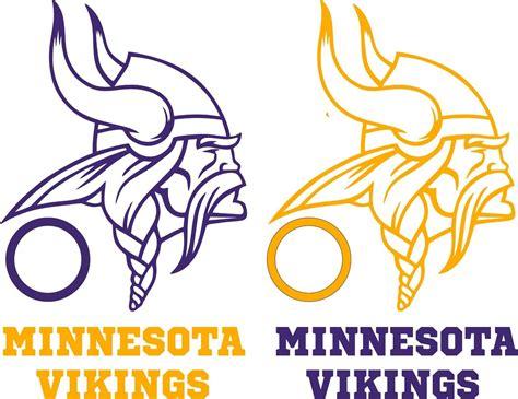 %name Minnesota Vikings Colors   MINNESOTA VIKINGS nfl football j wallpaper   1920x1200   157791   WallpaperUP