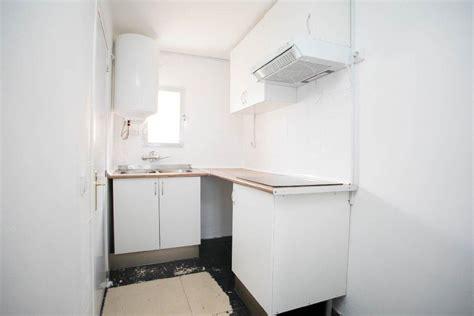 pisos baratos alquiler madrid alquiler de pisos baratos en madrid 623 pisos baratos