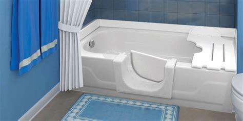 Cost Of Bathtubs Gallery Moore Bathtub Refinishing