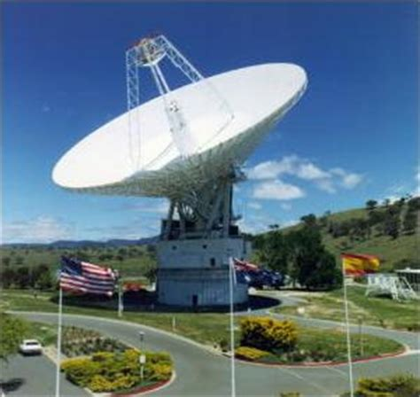 Webe Canberra 3 Spaces how do antennas and transmitters work explain that stuff