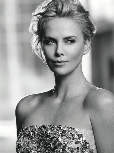 hollywood actress perfume charlize theron by peter lindbergh for dior j adore eau
