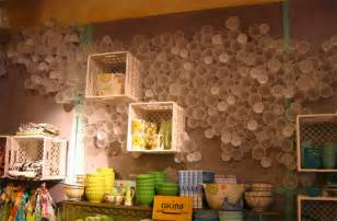 creative and alternative uses of plastic cups