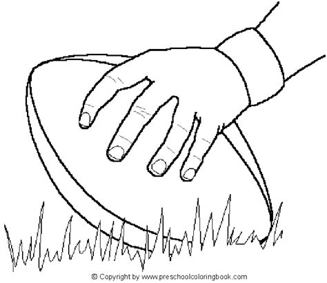 coloring pages sports football coloring pages for football top coloring pages