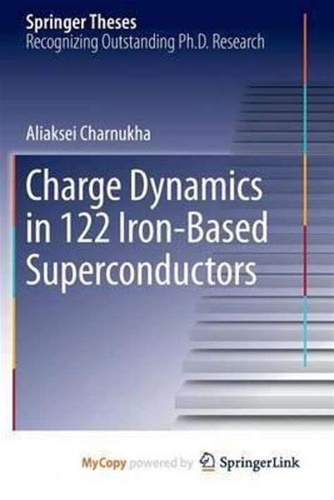 Bol Com Charge Dynamics In 122 Iron Based