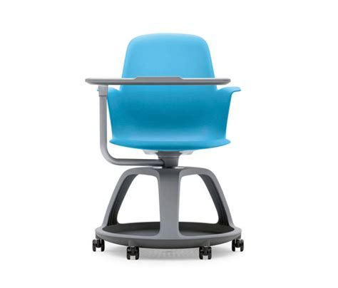 steelcase node chair images node by steelcase product