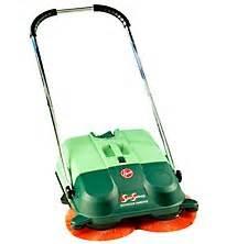 hoover sweeper 70 43