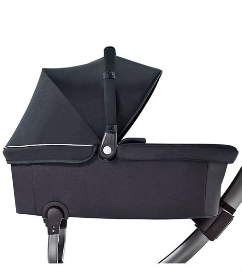 Origami Pram Reviews - 4moms origami bassinet